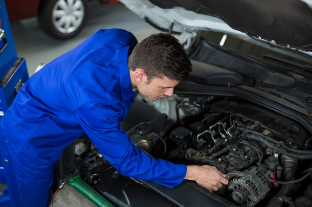 Image result for Need For Regular Car Servicing